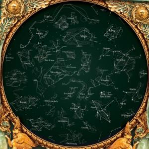 mapa na prezent dla nauczyciela