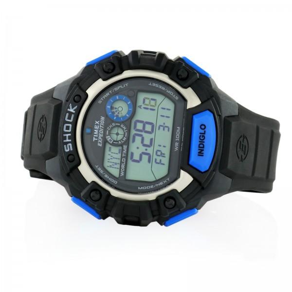zegarek timex na pierwszą komunię