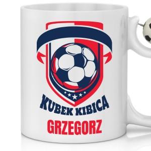 prezent dla kibica piłki nożnej