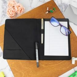 spersonalizowany notes na prezent dla wychowawcy