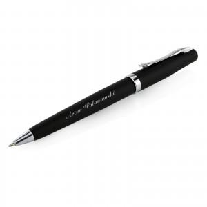 długopis firmy duke na prezent z personalizacją