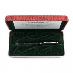 długopis duke z grawerem
