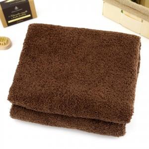personalizowany ręcznik na prezent dla męża