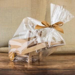 prezent urodzinowy dla męża karafka