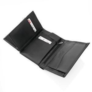 portfel męski na prezent dla brata