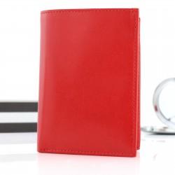 portfel damski z grawerem dedykacji na prezent dla niej