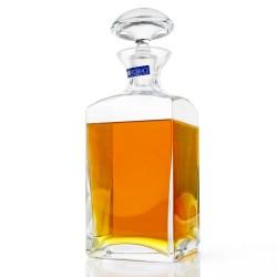 karafka do whiskey krosno na prezent
