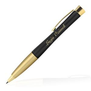 długopis parker z grawerem na prezent na bierzmowanie dla dziewczyny