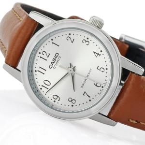 zegarek na komunię casio