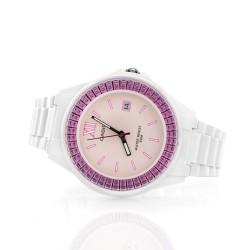 zegarek na komunię dla dziewczynki casio