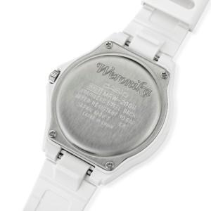 zegarek z grawerem casio na prezent na komunię dla dziewczynki
