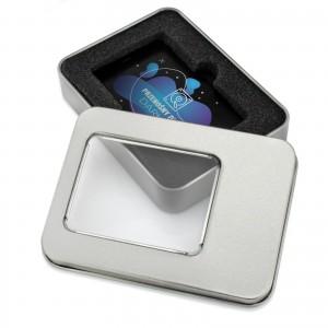 personalizowany pendrive na prezent dla męża na urodziny przenośny dysk