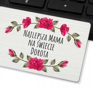 pendrive personalizowany na prezent na dzień matki