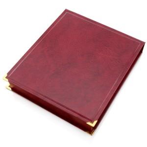 elegancki certyfikat w etui na upominek dla myśliwego
