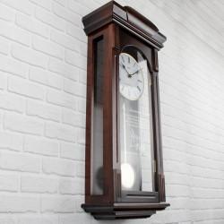 personalizowany zegar ścienny na doskonały prezent dla księdza proboszcza najpiękniejsza posługa