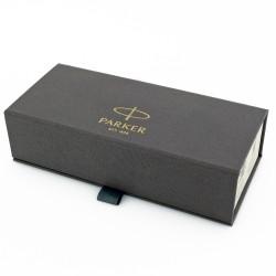 opakowanie prezentowe długopisa parker sonnet GT