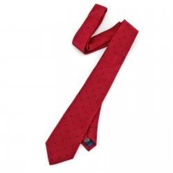 krawat do koszuli na prezent dla niego