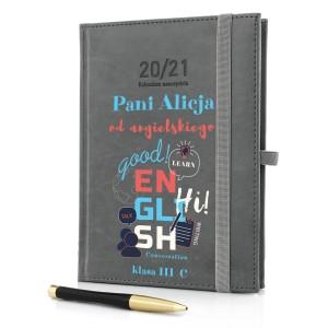 kalendarz na 2020/2021 rok szkolny