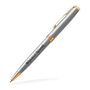 personalizowany długopis